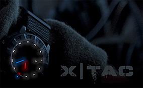 KHS XTAC